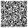 QR code with J W Nutt Co contacts