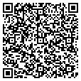 QR code with Luna Boutique contacts