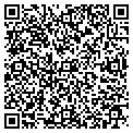QR code with Ram Systems Inc contacts