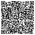 QR code with Vacation Time Intl contacts