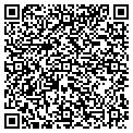 QR code with Adventure Limosine Service I contacts