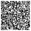 QR code with Tax Refund Services contacts