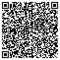 QR code with Wheat Grass Express Inc contacts