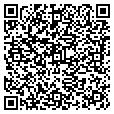 QR code with Holiday Motel contacts