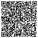 QR code with Orestes Boat Builders & RPS contacts