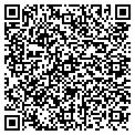 QR code with Marsellas Alterations contacts