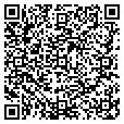 QR code with ACE Cash Express contacts