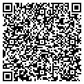 QR code with Monising Gifts & Art contacts