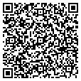 QR code with Ernest Lopez Pa contacts
