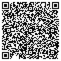 QR code with Pinellas County School contacts