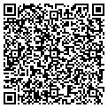 QR code with Classic Greene Landscapes contacts