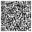 QR code with Masters Lighting Inc contacts