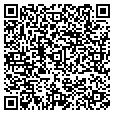 QR code with Microvell Inc contacts