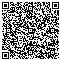QR code with Tropical Fun Rentals LLC contacts