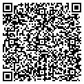QR code with Jeffs Homestyle Deli contacts