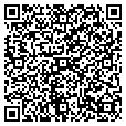 QR code with DNL contacts