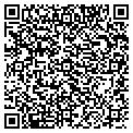 QR code with Artistic Upholstery & Design contacts