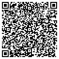 QR code with Audio Workshop contacts