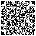 QR code with Goodwill Inds of Centl Fla contacts