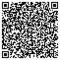 QR code with University Gun & Pawn Shop contacts