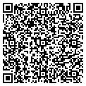QR code with Beverly Realty Inc contacts