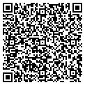 QR code with Curry Hrding Grge Elscu Drs PA contacts