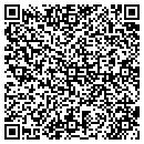 QR code with Joseph V Bagley Inventive Imgs contacts