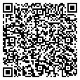 QR code with Kwik King 4 contacts