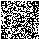 QR code with Psychic Readings By Janet contacts