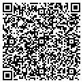 QR code with Dale Ross Drilling Co contacts