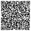 QR code with Connectivity Integrated Bus contacts