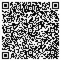 QR code with St Paul's United Methodist contacts