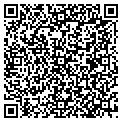 QR code with Roger Transmission Repair Service contacts
