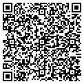 QR code with Alliance Scientific Corp contacts