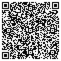 QR code with Donald W Yetter PA contacts