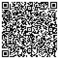 QR code with Tower Bridge Antiques Intl contacts