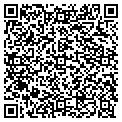 QR code with Highland Oaks Middle School contacts