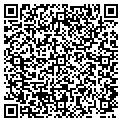 QR code with General Grnd Chpter Estrn Star contacts