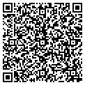 QR code with Thomas Realty & Investments contacts