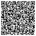 QR code with Millenium Wireless Inc contacts