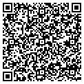 QR code with Epiphany Episcopal Church contacts