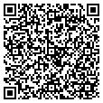 QR code with Lexi Group Inc contacts