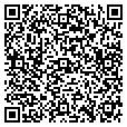 QR code with Eyeglass World contacts