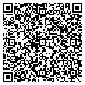 QR code with Waterford Quality Homes contacts