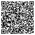 QR code with Ragomoda Inc contacts