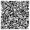 QR code with Total Quality Carpentry contacts