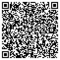 QR code with Tinsley Auto Sales contacts