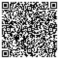QR code with Florida Keys Aqueduct Auth contacts