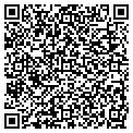 QR code with Priority Communications Inc contacts