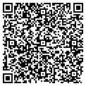QR code with Lincoln Marti School contacts